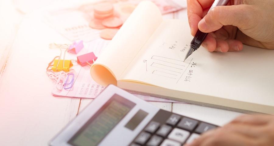 Estimate Your Credit Report