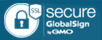 Secure Site Seal